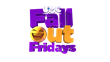 Fall Out Friday premieres a new comedy show or series every Friday. Visit UrbanMovieChannel.com for your free trial.