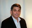 David Solomon Joins Audioengine as VP of Global Sales and Marketing