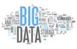 New EMA Research Report Delves into How Big Data Impacts and Transforms IT Infrastructure