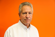 Paul Patrick joins T1V as Executive Vice President, Sales & Marketing