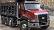 Hawthorne Power Systems Announces Summer Truck Service Specials