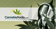 Ganjapreneur Announces Podcast Partnership with CannabisRadio.com