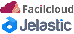 Latin American Cloud Provider Facilcloud Partner with Jelastic
