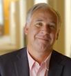 Jumpstart Foundry Adds Amedisys CEO Paul Kusserow as Health:Further Keynote Speaker