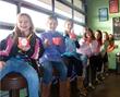 Smart Cow Yogurt Bar | Self Serve Frozen Yogurt, Froyo | Castle Rock, CO; Arvada, CO; Menomonee Falls, WI; Green Bay, WI
