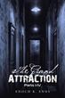 Enoch K. Enns' New Novel Explores Desperation's Power