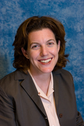 Westchester Elder Law Attorney Sara E. Meyers Sheds Light on...
