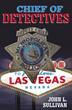 John L. Sullivan's New Book Tells of 34 years as Police Officer