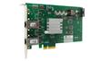 2-Port Server-grade Gigabit 802.3at PoE+ Frame Grabber Card