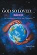New Book Introduces Christ, Christianity Through John 3:16
