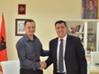Southeastern Municipality of Kosovo Signs Memorandum of Understanding with EDUonGo-Powered Albanian Massive Open Online Courses to Promote Distance Learning