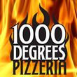 "1000 Degrees Pizza, a ""Create Your Own"" Neapolitan Pizzeria Franchise, Is Coming to Livonia Marketplace Located in Livonia, Michigan"