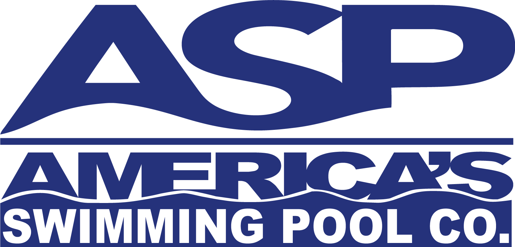 Asp Swimming Pool Service Franchise Under New Management