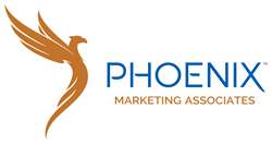 Phoenix Marketing Associates Signs Marketing Partnership with the...