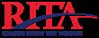 RITA - Logo