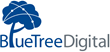 BlueTreeDigital Marketing Agency Announces New Partner, the Town of Middleburg, Virginia