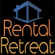 Rental Retreat Vacation Rental Website