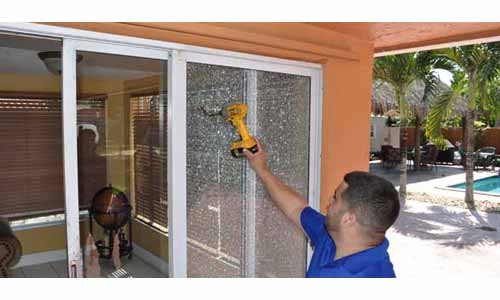 Fort Lauderdaleu0027s Five Star Rated Sliding Glass Door Repair Service,  Express Glass, Announces New Page Focused On U0027Search Diversityu0027