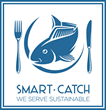 Smart Catch Logo