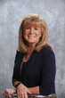 Realtor Penny Irwin Celebrates 20th Year Anniversary with RE/MAX