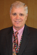 Dr. Leonelli joined ATCC as the Vice President for ATCC Federal Solutions (AFS)