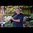 Gary Stroutsos, flute master