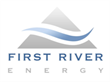 First River Energy Acquires Texas Gathering Company