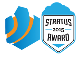 ComputeNext wins Stratus Award for Cloud Disruptor of the Year
