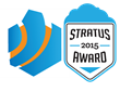 ComputeNext Named Cloud Disruptor of the Year with Stratus Award