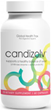 Exciting anti-candida product Candizolv finally hits the UK with The Finchley Clinic