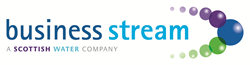Business Stream working with Rant & Rave