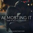 "New Feature Film, ""Almosting It"", Starring Lee Majors, Directed by William von Tagen, Kicks Off Idaho Based Carmus Jamboree 2015 Film Festival."
