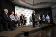 Newark New Jersey Leaders Unveil World's Fastest Large-Scale Contiguous Open Outdoor Public Wi-Fi Delivering Up To 400 Megabits Per Second Download To Users