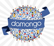 Micro Jobs Market Website Damongo Launches New and More User-Friendly Website