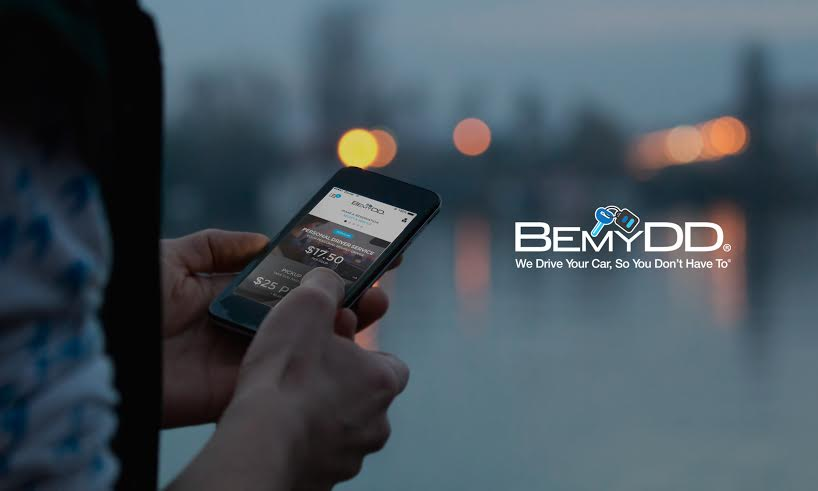 Bemydd launches new social responsibility program for winery visitors across 76 cities for Designated driver service business plan