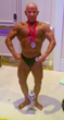 70-Year Old Robert Drapkin, M.D., Debunks Aging Myths by Winning Bodybuilding Competition