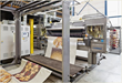 Cobble Van De Wiele chooses In2grate's Jobscope for leaner manufacturing