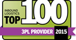 Crowley Named a Top 100 Third-Party Logistics (3PL) Provider for Seventh Consecutive Year