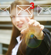 List Academy - Review of Anik Singal's New Email Marketing Program Released