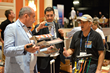 Electronic Retailing Association and InventHelp's INPEX® Collaborate on Inventor Showcase for the 2015 ERA D2C Convention in Las Vegas