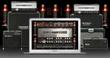 IK Multimedia and Mesa Engineering Announce AmpliTube MESA/Boogie for Mac/PC