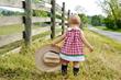 Farm Credit of the Virginias Announces the 2016 Calendar Photo Contest Winners