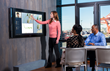 Carousel Industries Selected to Deliver Microsoft Surface Hub Collaboration Software and Services to End-User Community
