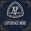 Geek Chic XP Launches with Gen Con 2015