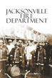 "Barbara Mashburn's New Book ""Jacksonville Fire Department"" is a Telling and Historic Account of the Jacksonville, Arkansas Fire Department."