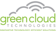 Green Cloud Announces Integration of Cisco Intercloud Fabric Solutions
