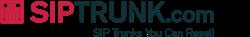 siptrunk.com logo