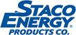 Staco Energy Products Chooses Endeavor to Improve Quoting and Proposal Process to Distributors and Resellers