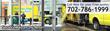RestorationMaster Adds New Damage Restoration Service Pages to Expand ServiceMaster by Rebel's Online Marketing Program in Las Vegas, NV