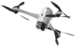 Tayzu Robotics and Verizon Wireless Partner to make Large Scale Data Collection and Monetization from a UAV a Reality